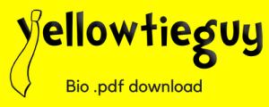 YellowTieGuy Bio PDF