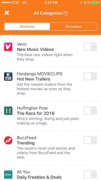 Notify-Aplikasi-Baru-Facebook-2
