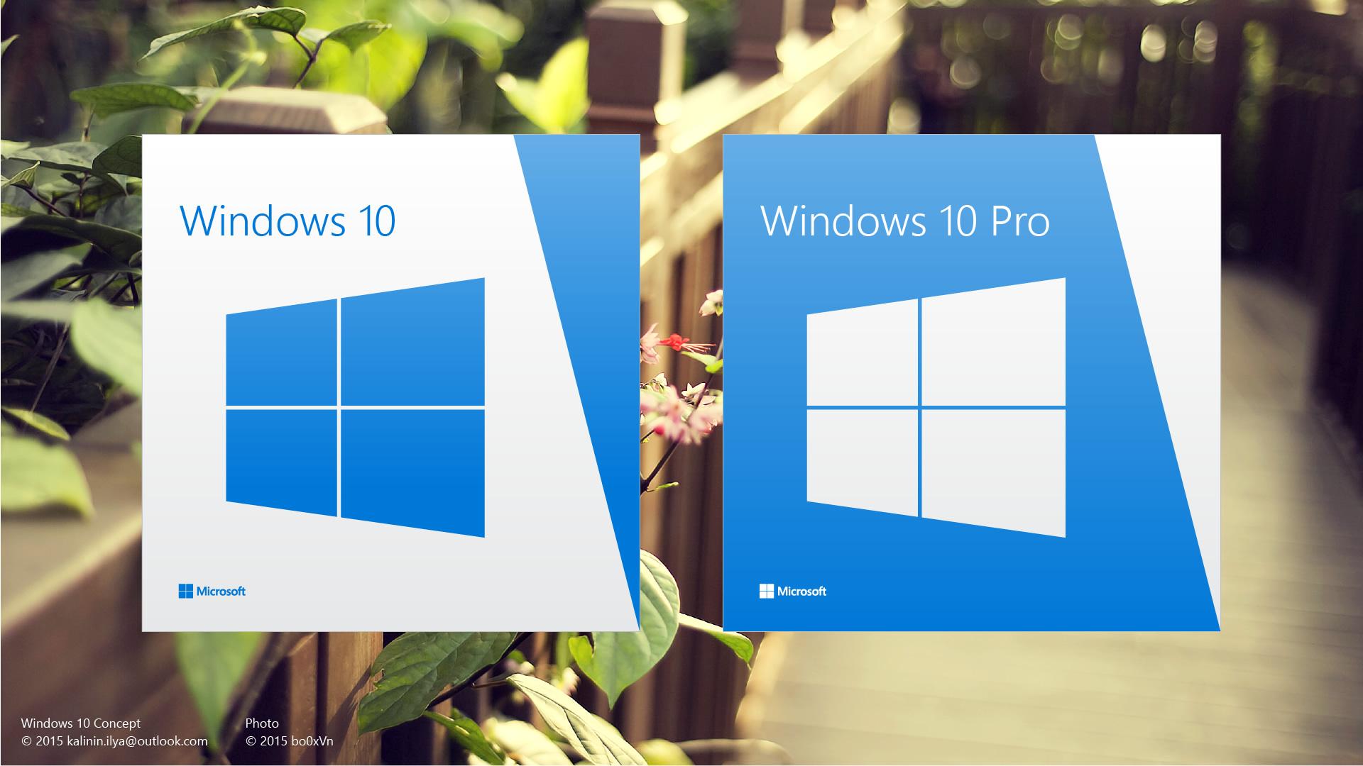 home-ke-pro-di-windows-10.jpg