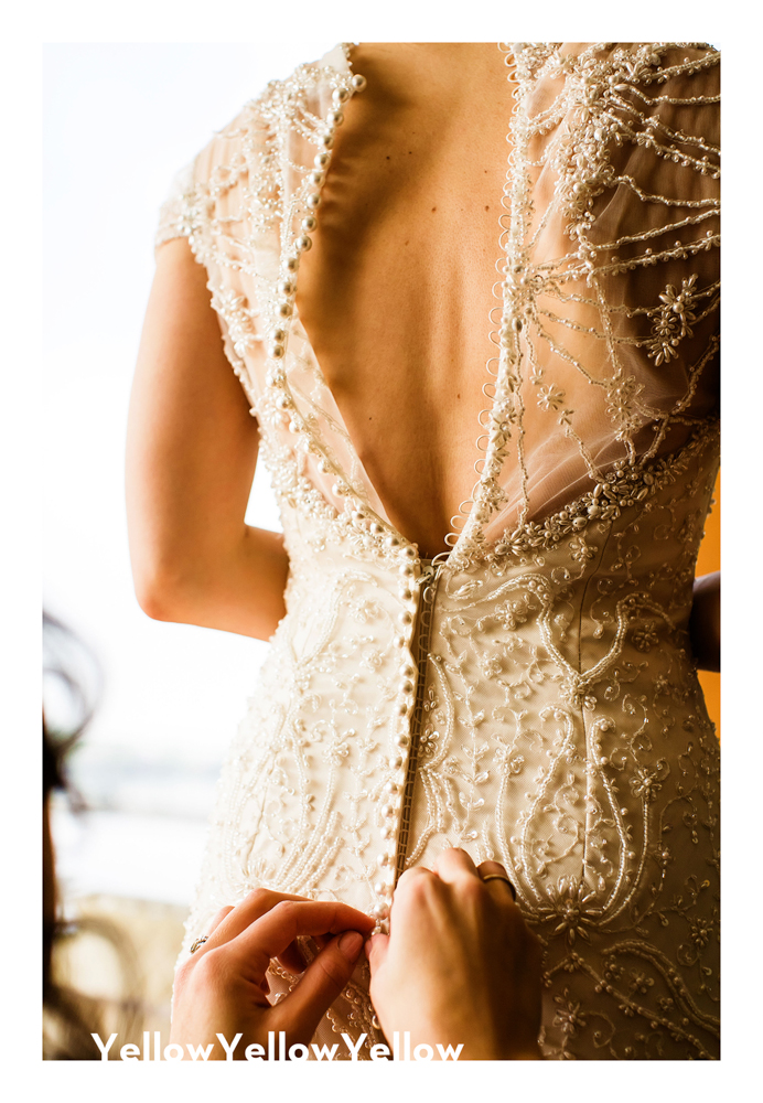 Lambertville Wedding Bride Prep