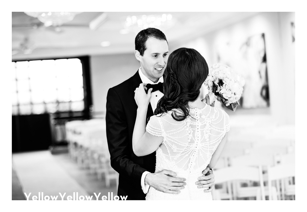 Lambertville-Wedding-3-First-Look-3012_B