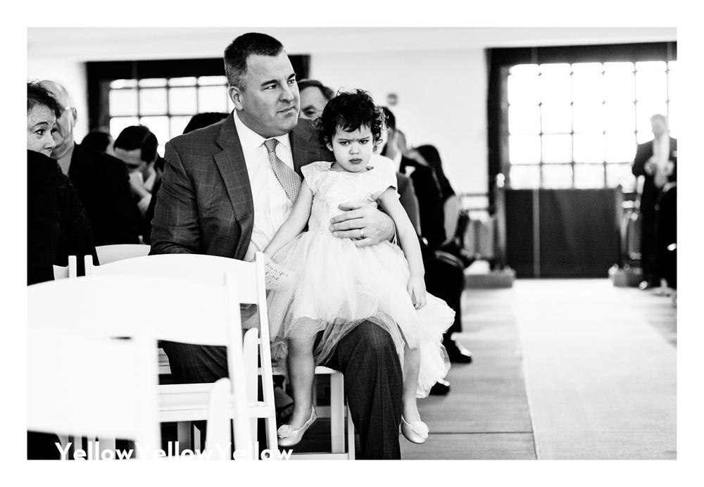 Lambertville-Wedding-7-Ceremony-7005