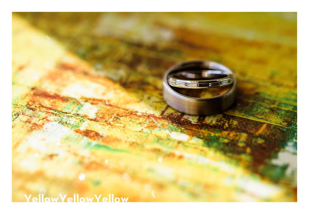 Watermark-Wedding-1-Bride-Prep-1105