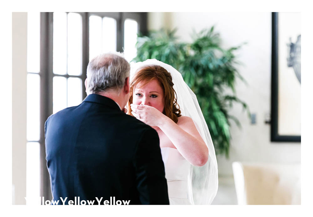 Watermark-Wedding-3-First-Look-3025