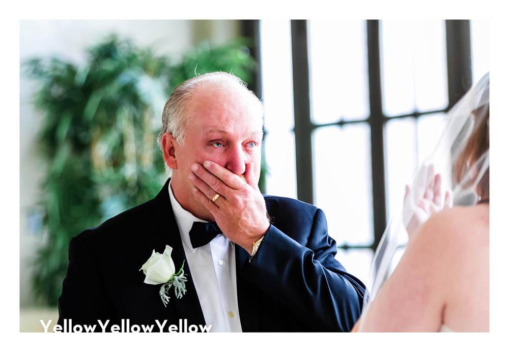 Watermark-Wedding-3-First-Look-3028