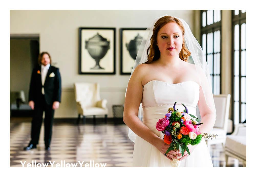 Watermark-Wedding-3-First-Look-3508