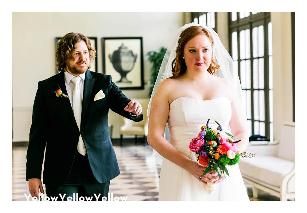 Watermark-Wedding-3-First-Look-3513