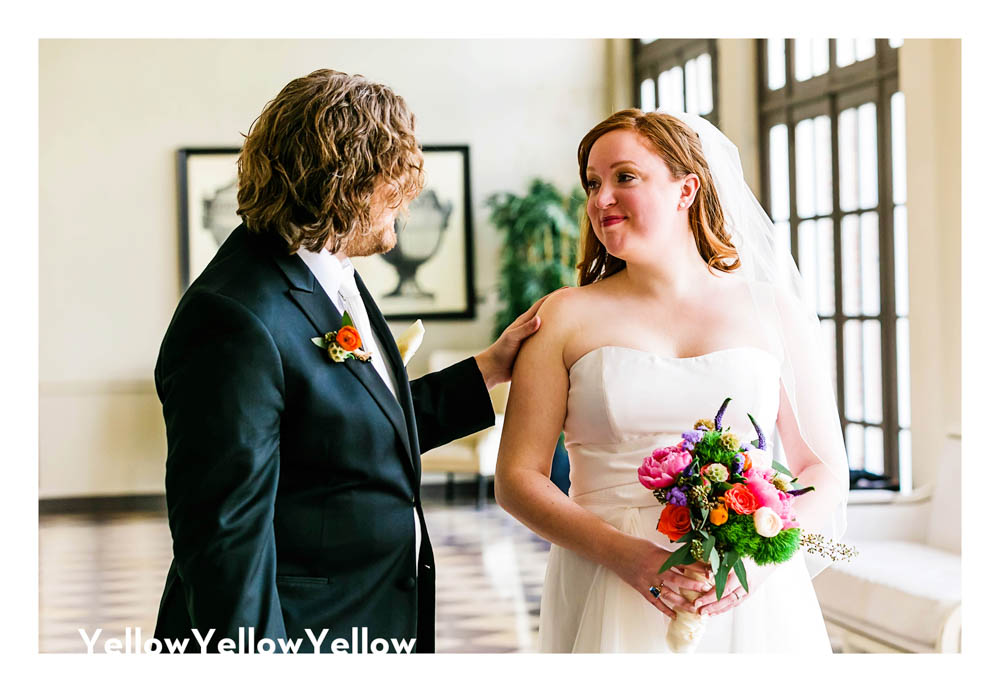 Watermark-Wedding-3-First-Look-3516
