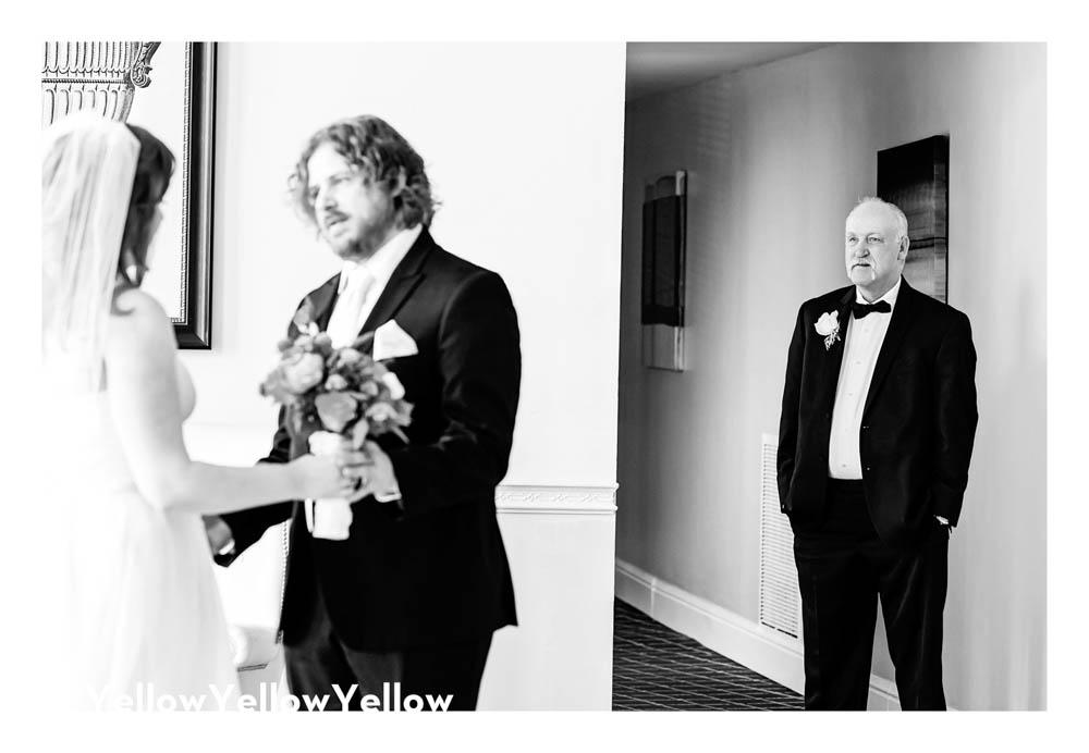 Watermark-Wedding-3-First-Look-3532-B