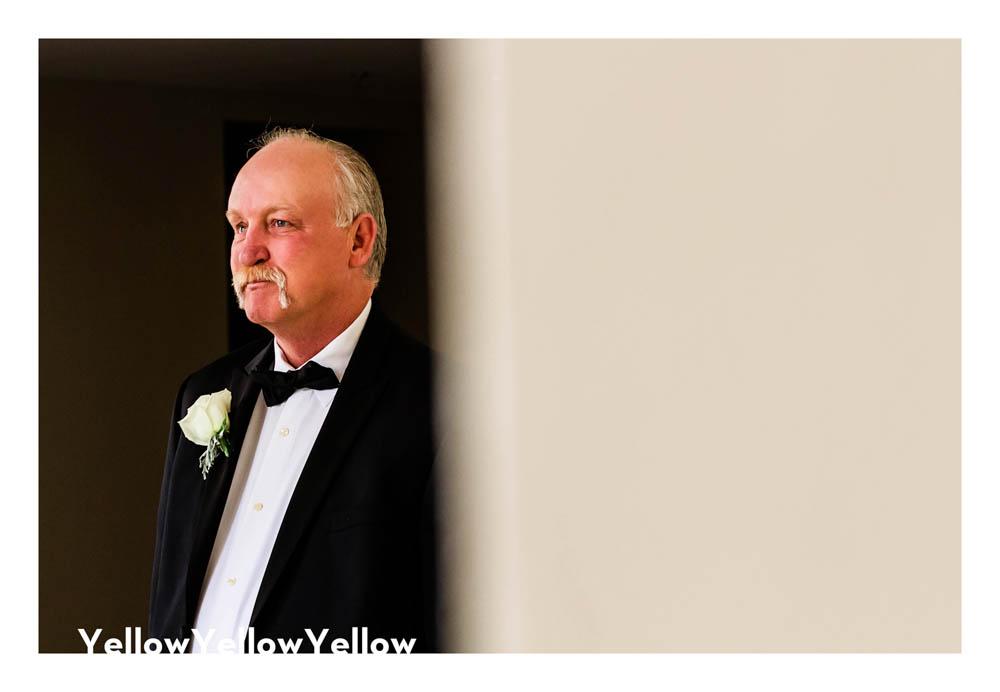 Watermark-Wedding-3-First-Look-3533