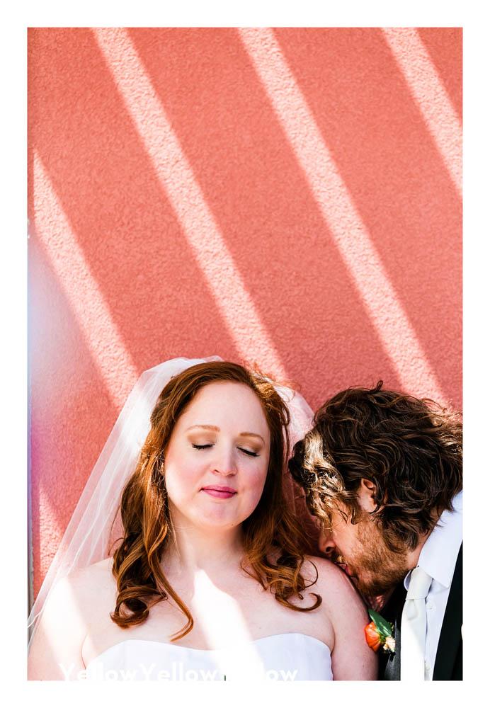 Watermark-Wedding-5-Portraits-5119