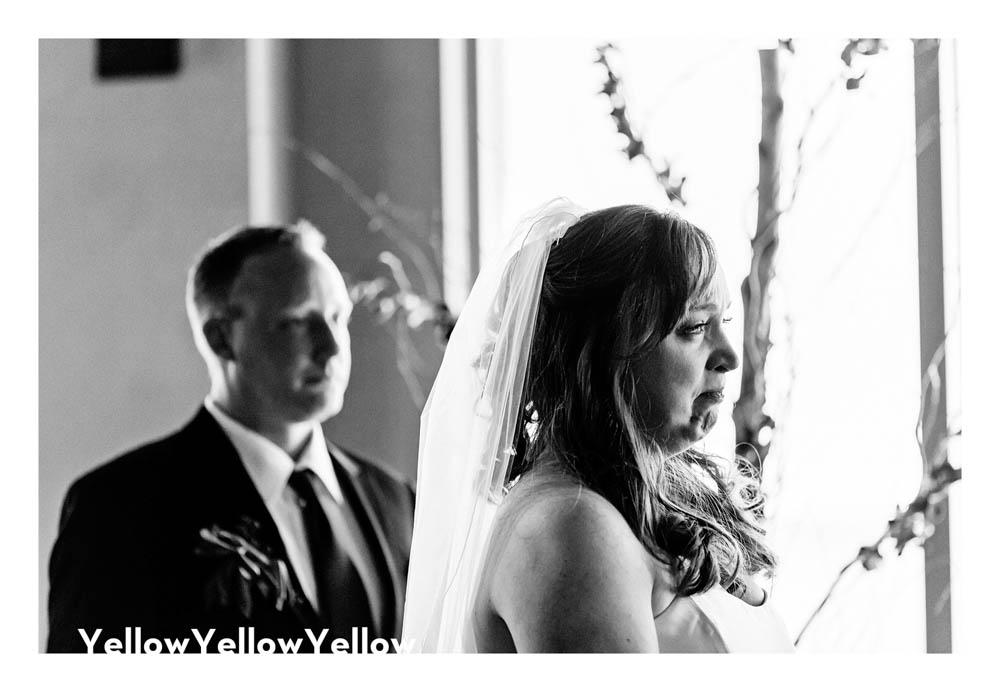 Watermark-Wedding-7-Ceremony-7090