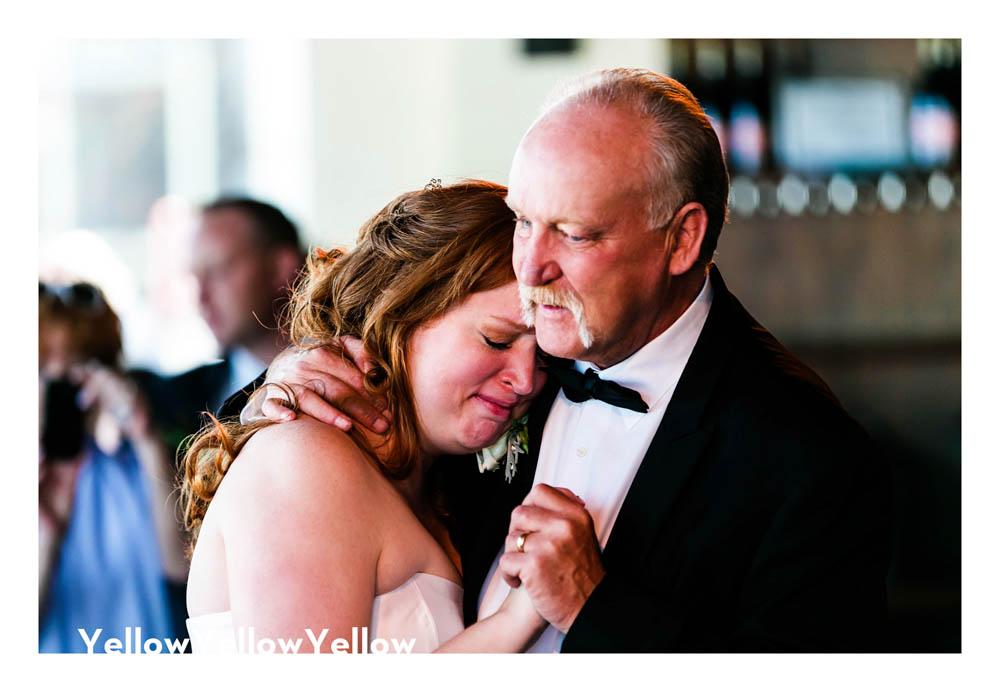 Watermark-Wedding-9-Reception-9101