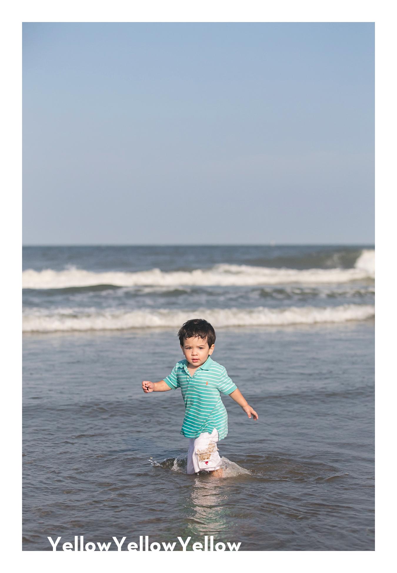 Asbury Park Kids Photographer