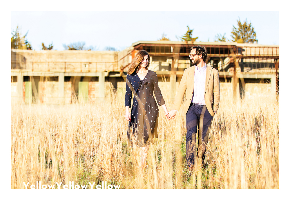 A-Sandy-Hook-Engagement-Session