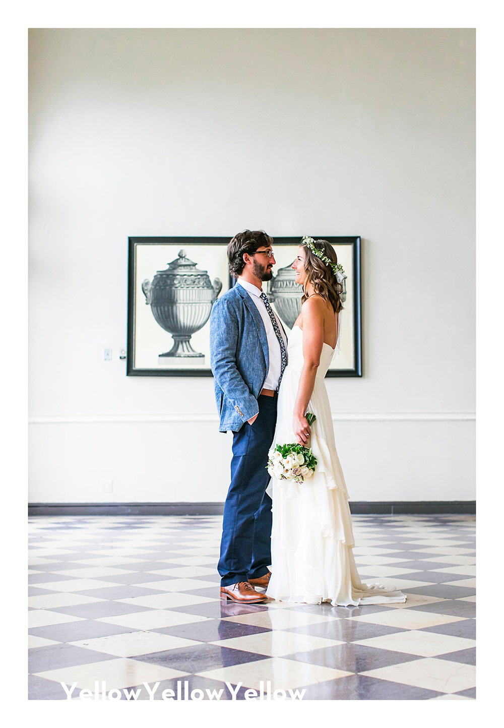 Small-JerseyShore-Wedding-1014