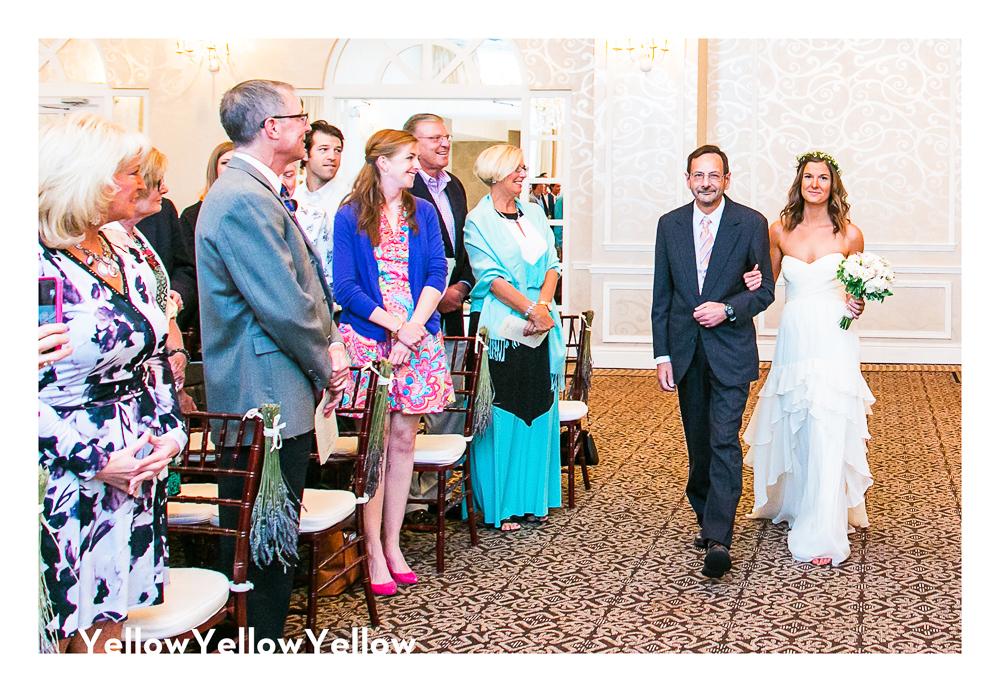 Small-JerseyShore-Wedding-3060