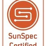 van toepassing op de Solaredge materialen