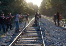 the-walking-dead-episode-614-daryl-reedus-4-935.0