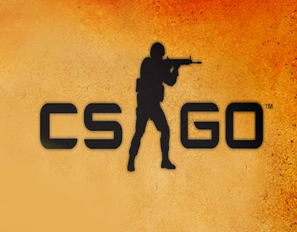 How to Show FPS in Counter-strike: GO [3 Methods]