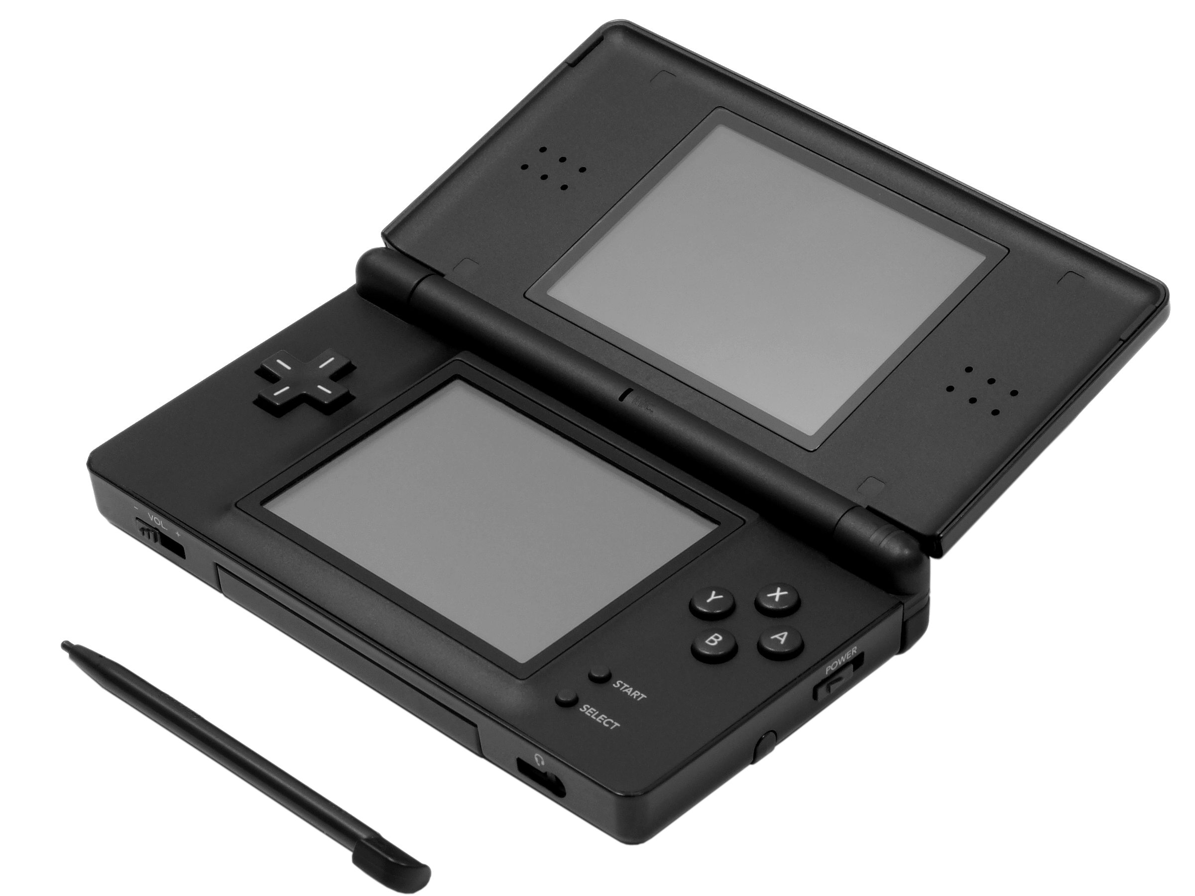 [Updated] 5(+2) Best DS Emulators for PCs