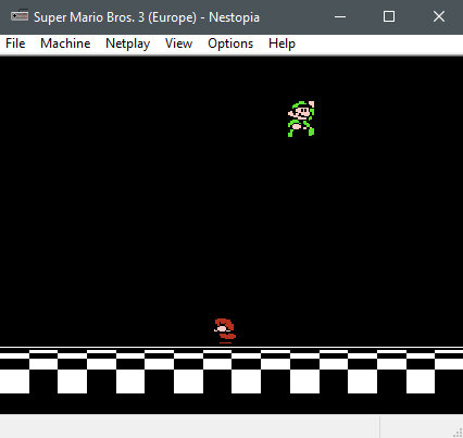 9 of the Best NES Emulators for Android and PC – YeloGaming