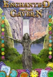 Enchanted Cavern (Mac) 1