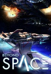 Beyond Space 1
