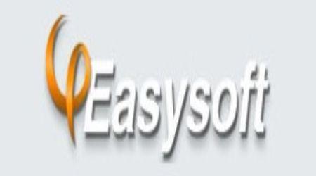 4Easysoft Youtube Downloader 1