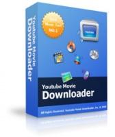 YouTube Movie Downloader 1