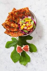 gomesso-salata