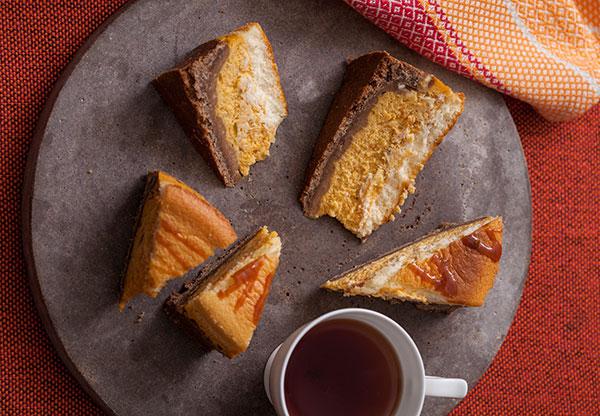 bal-kabakli-cheesecake