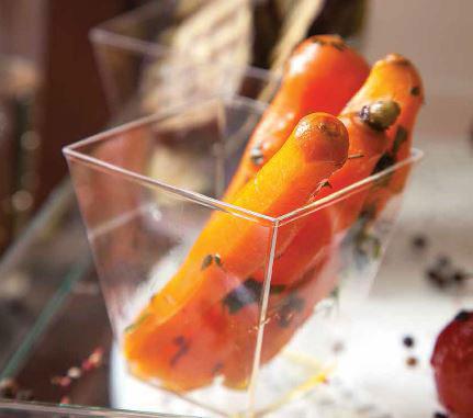 karamelize-mini-havuclar