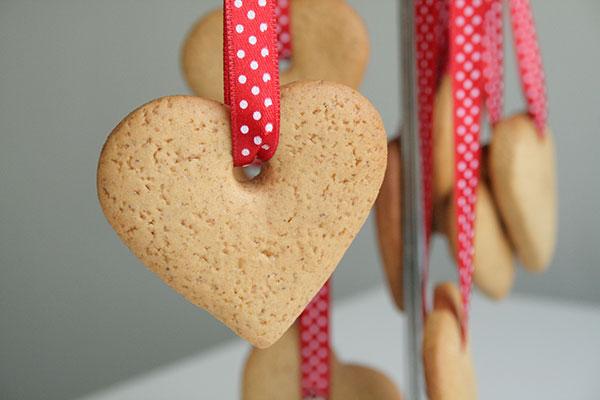 zencefil-tarcinli-kurabiye