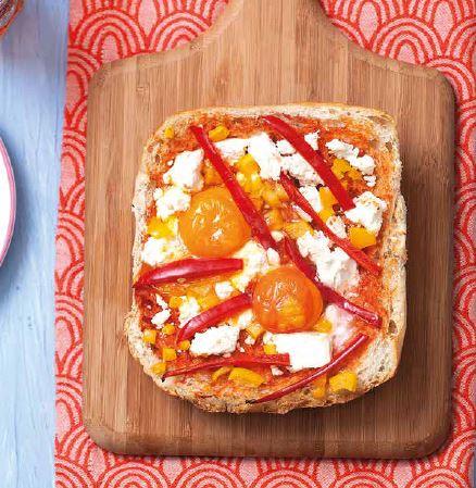ekmek-ustu-goz-yumurta