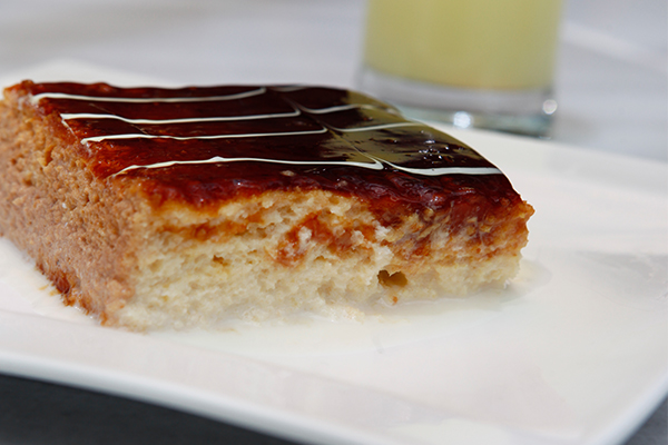 karamelli-trilece