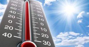 Çöl sıcakları için 6 öneri!
