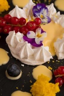 Dünyanın En Kapsamlı Fransız Gastronomi Festivali Gabbro'da