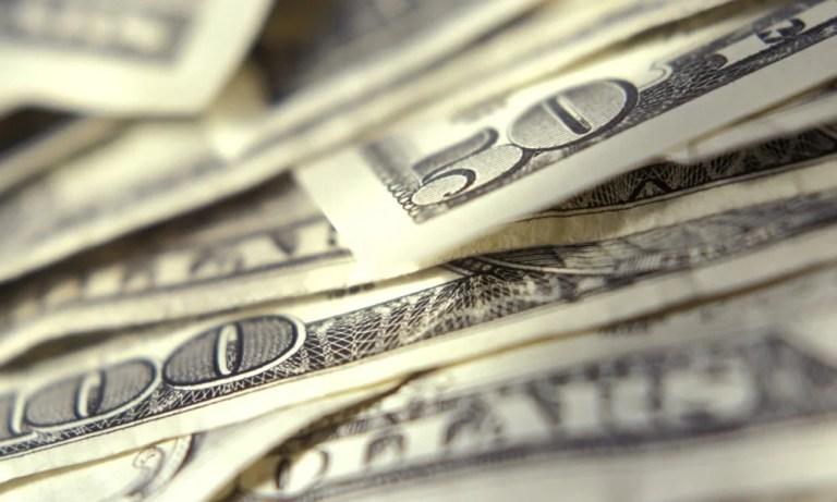 صرف العملات على الانترنت بين الربح و الخسارة