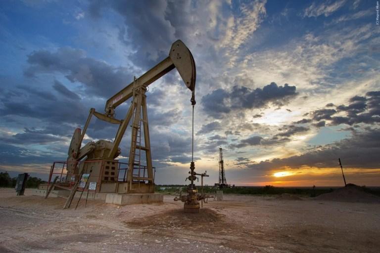 اسواق النفط العالمية مزيد من الخسائر في اسعار النفط