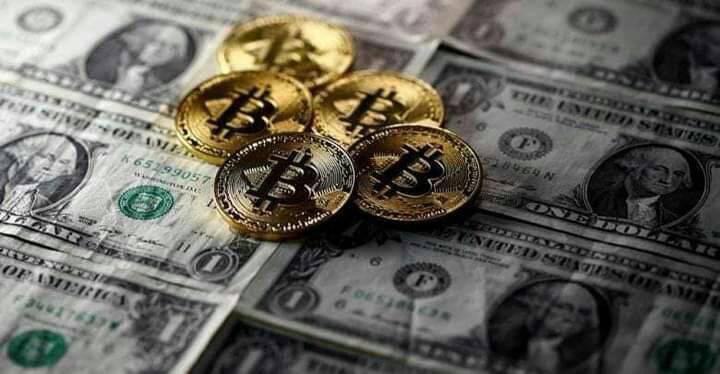 اسعار العملات الرقمية مباشرة بكل سهولة