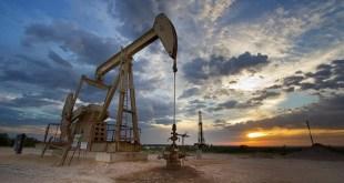 اسعار النفط في الاسواق العالمية لنفط