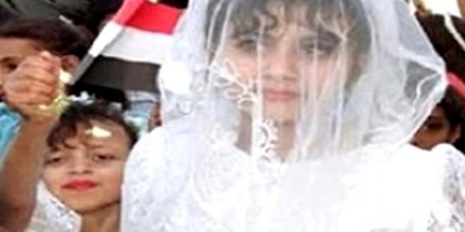 Bride has sex with husbend