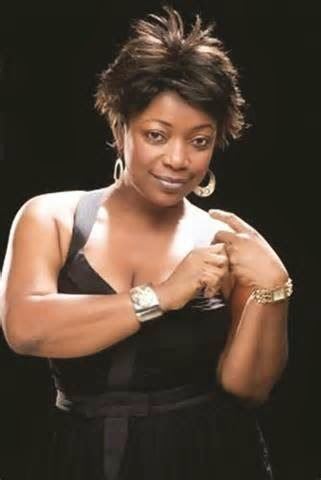 Actress Bimbo Akintola In Hot Romance With Delta Lawmaker, Hon