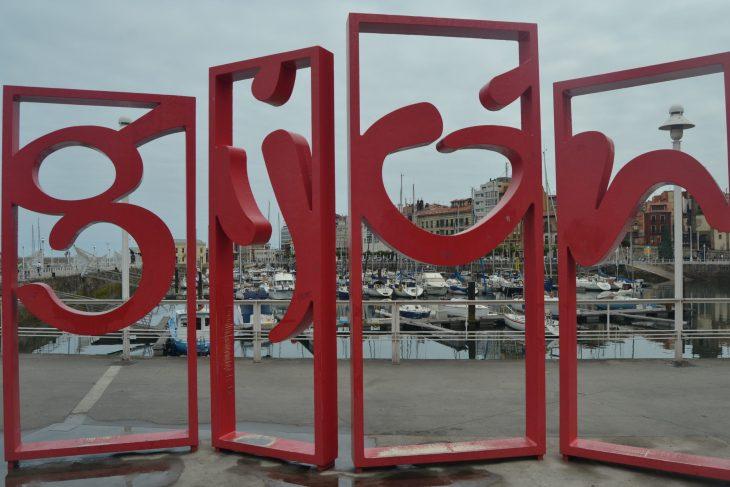 5 cosas que hacer en Gijón, en un día