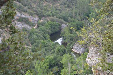 Río Nela