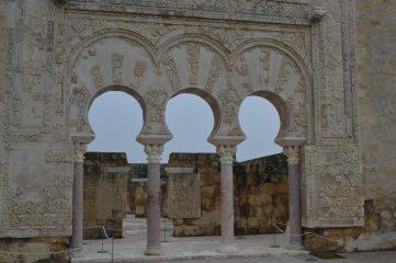 Palacio de Ya´far