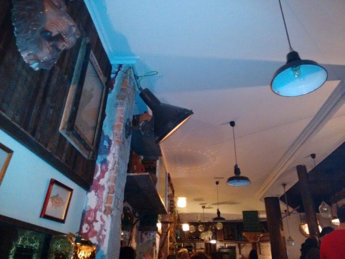 Bar Galipó
