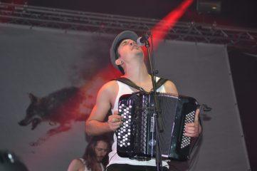 Joselito Maravillas