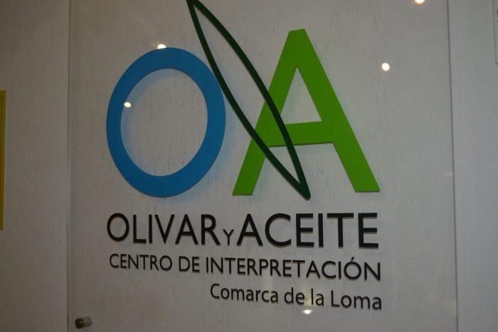 Centro de Interpretación Olivar y Aceite de Úbeda